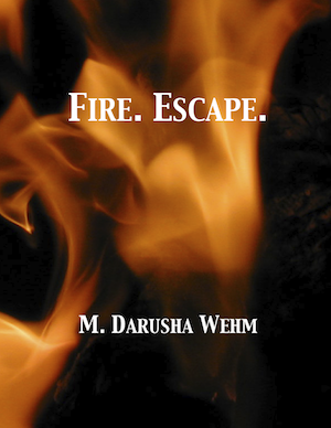 Vogel Voters, Read Fire. Escape. For Free.