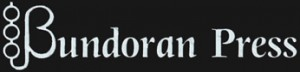 bundoran_logo