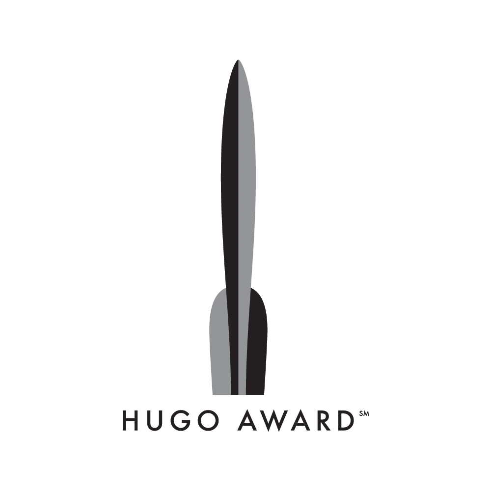 My Hugo Ballot