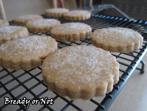 Maple Sugar Shortbread5_sm
