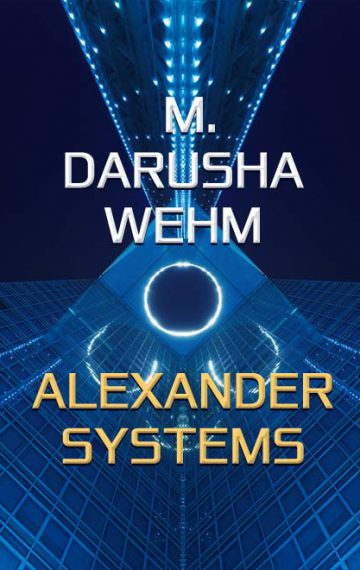 Alexander Systems